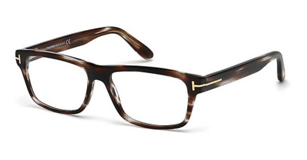 Tom Ford FT5320 020 grau