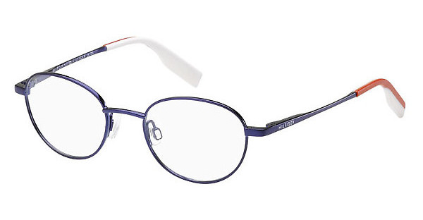 Tommy Hilfiger TH 1146 H9D BLUE