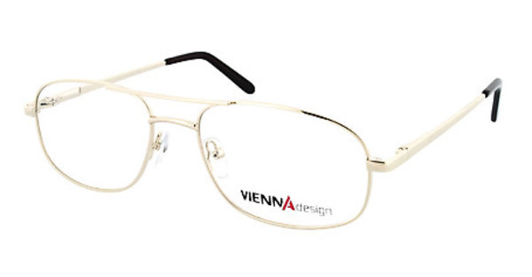 Vienna Design UN267 03 shiny gold