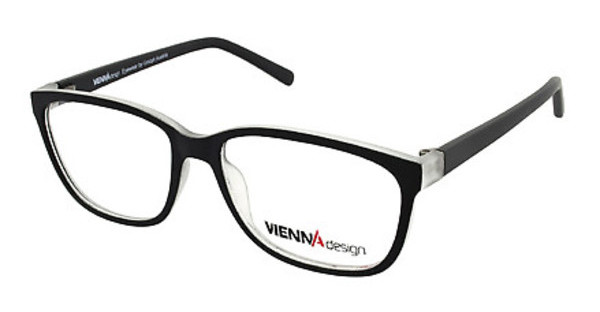 Vienna Design UN528 11 black