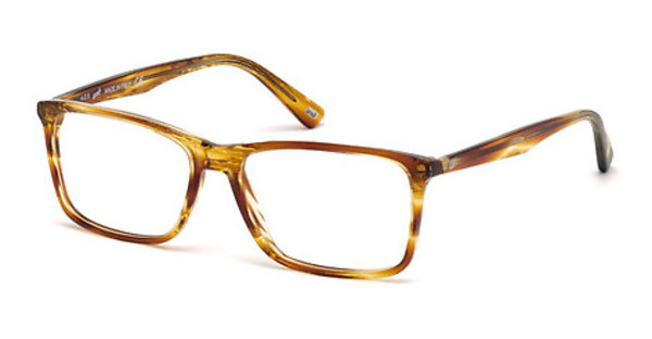 Web Eyewear WE5201 056 havanna