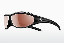 Ophthalmic Glasses Adidas Evil Eye Pro S (A127 6082) - Black