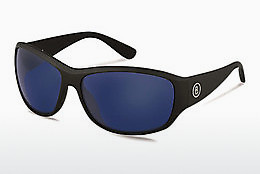 Ophthalmic Glasses Bogner BG009 A - Black