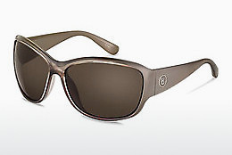 Ophthalmic Glasses Bogner BG010 D - Grey, Sand