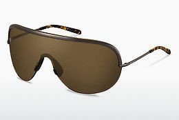 Ophthalmic Glasses Bogner BG015 B - Grey, Brown, Havanna