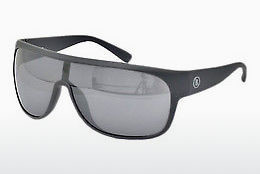 Ophthalmic Glasses Bogner BG024 B - Grey