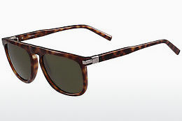 Ophthalmic Glasses Calvin Klein CK3197S 213 - Brown, Havana