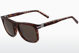 Ophthalmic Glasses Calvin Klein CK3198S 213 - Brown, Havana