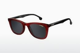 Ophthalmic Glasses Carrera CARRERA 134/S LGD/70 - Red, Black