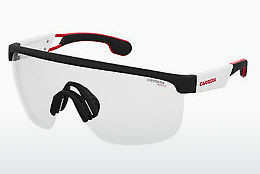 Ophthalmic Glasses Carrera CARRERA 4004/S 4NL/SW - Black, White