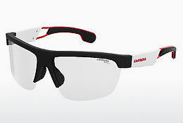 Ophthalmic Glasses Carrera CARRERA 4005/S 4NL/SW - Black, White
