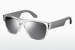 Ophthalmic Glasses Carrera CARRERA 5002 HZR/SS - Grey