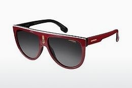 Ophthalmic Glasses Carrera CARRERA FLAGTOP 0A4/9O - Red, Black