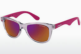 Ophthalmic Glasses Carrera CARRERINO 10 DDU/VQ - Pink