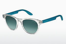 Ophthalmic Glasses Carrera CARRERINO 18 RHY/PL - Blue, Green