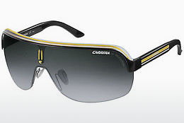 Ophthalmic Glasses Carrera TOPCAR 1 KBN/PT - Black