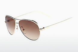 Ophthalmic Glasses Chloé CE3101S 729 - Gold