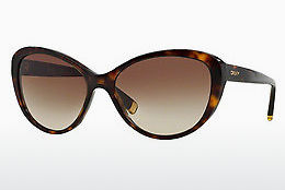 Ophthalmic Glasses DKNY DY4084 301613 - Brown, Havanna