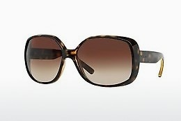 Ophthalmic Glasses DKNY DY4101 301613 - Brown, Havanna
