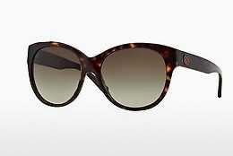 Ophthalmic Glasses DKNY DY4113 301613 - Brown, Havanna