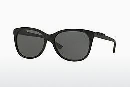 Ophthalmic Glasses DKNY DY4126 300187 - Black
