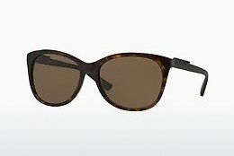 Ophthalmic Glasses DKNY DY4126 301673 - Brown, Havanna
