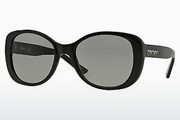 Ophthalmic Glasses DKNY DY4136 368887 - Black