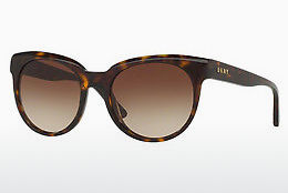 Ophthalmic Glasses DKNY DY4143 370213 - Brown, Havanna
