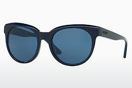 Ophthalmic Glasses DKNY DY4143 372580 - Blue