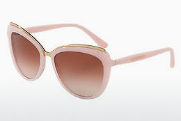 Ophthalmic Glasses Dolce & Gabbana DG4304 309813 - Pink