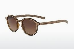 aa1aaa02410 Buy sunglasses online at low prices (23