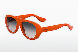 Ophthalmic Glasses Havaianas RIO/M QPR/LS - Orange