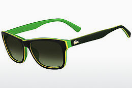 Ophthalmic Glasses Lacoste L683S 315 - Green