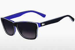 Ophthalmic Glasses Lacoste L683S 424 - Black, Blue
