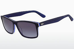 Ophthalmic Glasses Lacoste L705S 424 - Blue