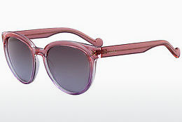 Ophthalmic Glasses Liu Jo LJ673S 609 - Pink