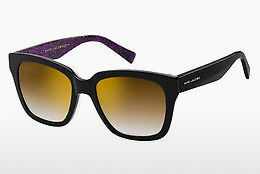 bbda1023f352 Buy sunglasses online at low prices (4