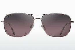 Ophthalmic Glasses Maui Jim Breezeway RS773-16R