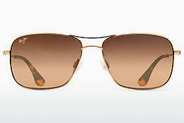 Ophthalmic Glasses Maui Jim Wiki Wiki HS246-16