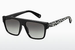 Ophthalmic Glasses Max & Co. MAX&CO.307/S QBD/9L - Black, White, Leopard