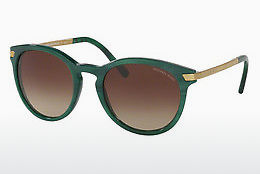 Ophthalmic Glasses Michael Kors ADRIANNA III (MK2023 318813) - Green