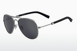 Ophthalmic Glasses Nautica N4631SP 045 - Silver
