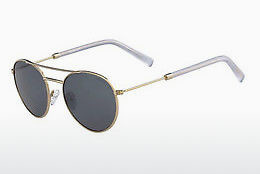 Ophthalmic Glasses Nautica N4633SP 717 - Gold