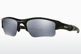 Ophthalmic Glasses Oakley FLAK JACKET XLJ (OO9011 12-903) - Black
