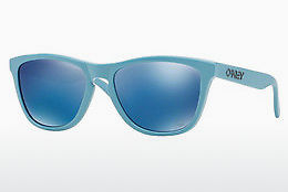 Ophthalmic Glasses Oakley FROGSKINS (OO9013 901336) - Blue