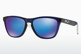 Ophthalmic Glasses Oakley FROGSKINS (OO9013 901374) - Blue