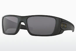 Ophthalmic Glasses Oakley FUEL CELL (OO9096 909605) - Black