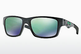 Ophthalmic Glasses Oakley JUPITER SQUARED (OO9135 913505) - Black