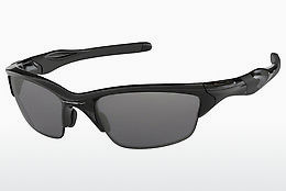 Ophthalmic Glasses Oakley HALF JACKET 2.0 (OO9144 914401) - Black