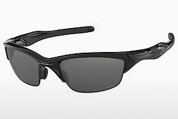 Ophthalmic Glasses Oakley HALF JACKET 2.0 (OO9144 914404) - Black